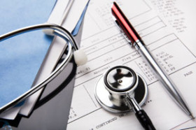 the role of medical billing