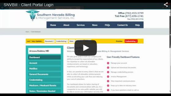 client-portal-login