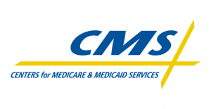 CMS Logo -300x579