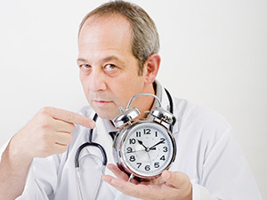 ICD-10-Compliance--Deadline-is-Getting-Closer